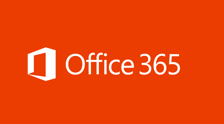 news office365