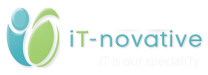 iT-novative Uw IT Specialist